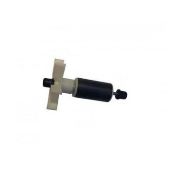 Hydor / Хидор импеллер для внешнего фильтра PROFESSIONAL 600