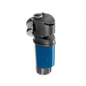 Sicce / Сичче Фильтр внутренний SHARK ADV 600, 600 л/ч для аквариумов от 100 до 180 л