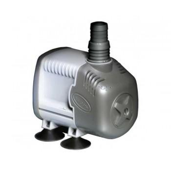 Sicce / Сичче Помпа универсальная SYNCRA SILENT 1.5, 1350 л/ч, подъем 180 см 103х60хh78 мм