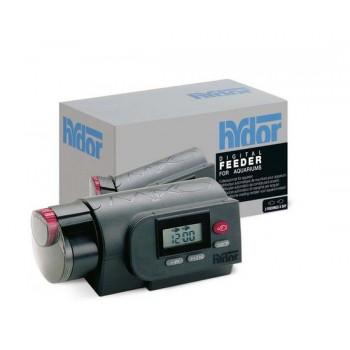 Hydor / Хидор MIXO автокормушка с дисплеем на 2 кормления в день