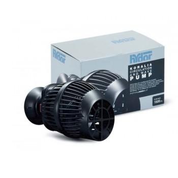 Hydor / Хидор KORALIA NANO 1600 циркуляционная помпа 1600 л/ч