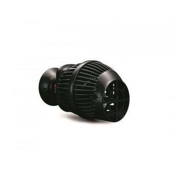 Hydor / Хидор KORALIA NANO 2200 циркуляционная помпа 2200 л/ч