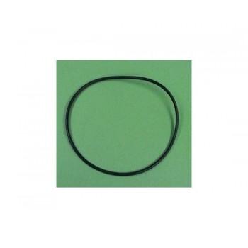 Hydor / Хидор прокладка для головы для внеш.фильтров PROFESSIONAL 250-300