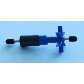 Sicce / Сичче Импеллер и стальной вал для внешнего фильтра WHALE 200