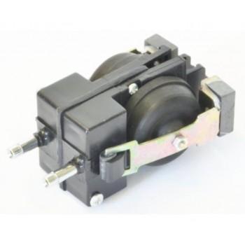 Sicce / Сичче Мембрана для компрессора AIRliгht 3300