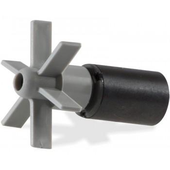 Sicce / Сичче Импеллер для внутреннего фильтра SHARK ADV400 и MICRON