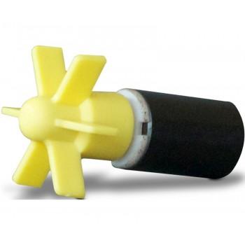 Sicce / Сичче Импеллер для внутреннего фильтра SHARK ADV600