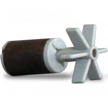 Sicce / Сичче Импеллер для генератора CO2 LIFE, 50/60Hz