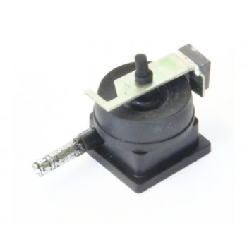 Sicce / Сичче Мембрана для компрессора AIRliгht 1000