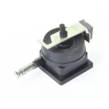 Sicce / Сичче Мембрана для компрессора AIRliгht 1500