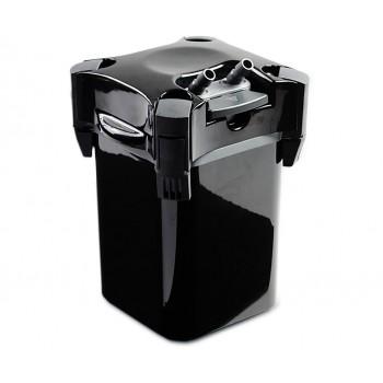 Sicce / Сичче Фильтр внешний WHALE 350, 1100 л/ч для аквариумов 180-350 л
