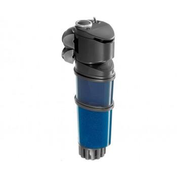 Sicce / Сичче Фильтр внутренний SHARK ADV 800, 800 л/ч для аквариумов от 130 до 200 л