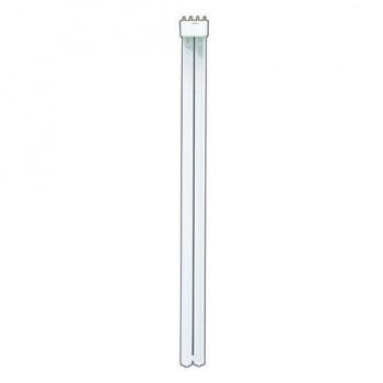 Sera / Сера УФ-лампа 24 Вт для стерилизатора