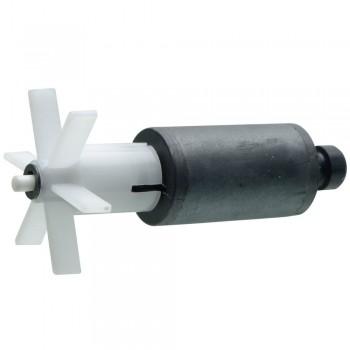 Hagen / Хаген Ротор для фильтра Fluval 305 и 306 A20153