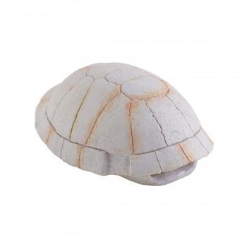 Exo Terra / Экзо Терра Убежище-декор панцирь черепахи 13х9х5.5 см. PT2927