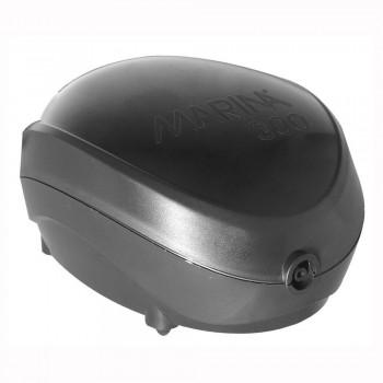 Hagen / Хаген Компрессор Marina Air pump 300 /для аквариумов до 265 л/. 11118