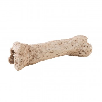 Exo Terra / Экзо Терра Убежище-декор кость динозавра 19х8х7 см. PT2842