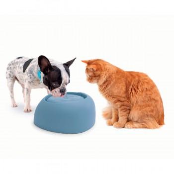 Imac / Имак Поилка-фонтан для кошек и собак PET FOUNTAIN, 32 X 28 X 13 см