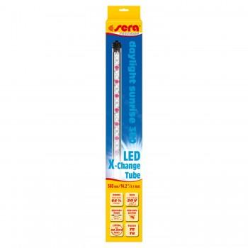 Sera / Сера Светодиодная лампа LED daylight sunrise 360мм 8,1W 20 V