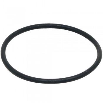 Hagen / Хаген Уплотнительное кольцо для помпы фильтра Fluval FX5/FX6 A20207