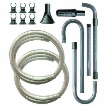 Sera / Сера Набор аксессуаров для фильтра sera fil bioactive 250/250+UV/400+UV (шланги, присоски, флейта)