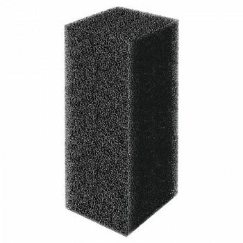 Sera / Сера Губка для фильтра в Biotop cube 130