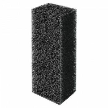 Sera / Сера Губка для фильтра в Biotop Nano Cube 60