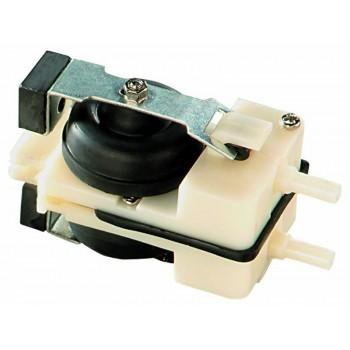 Sera / Сера Сменный модуль (с мембраной) для компрессоров AIR 275/550