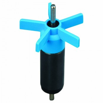 Sera / Сера Ротор для помп P1200 и фильтров F1200