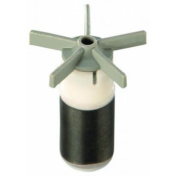 Sera / Сера Ротор для помпы P 400 и фильтра F 400