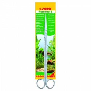 Sera / Сера Ножницы для растений 26 см