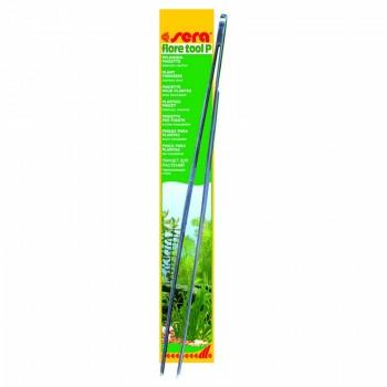 Sera / Сера Пинцет для растений 30 см