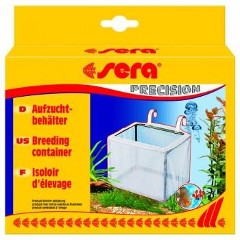 Sera / Сера Отсадник для рыб 2,5 л