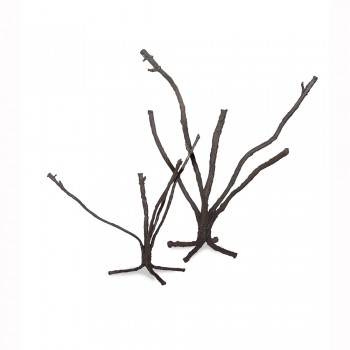 "Exo Terra / Экзо Терра Дерево для террариумов гибкое ""Jungle Tree Large"" 45 см. PT3071"