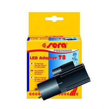 Sera / Сера LED Adapter T8 для светодиодных ламп