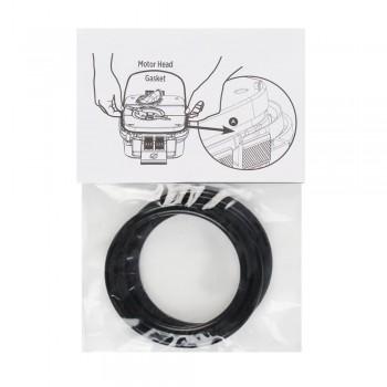 Hagen / Хаген Уплотнительное кольцо для Fluval 304/305/306/307 и 404/405/406/407 A20063
