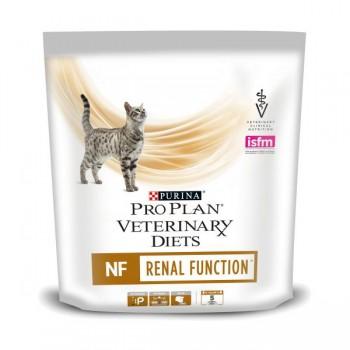 Purina PVD / Пурина сухой корм д/кошек при патологии почек, 350 гр