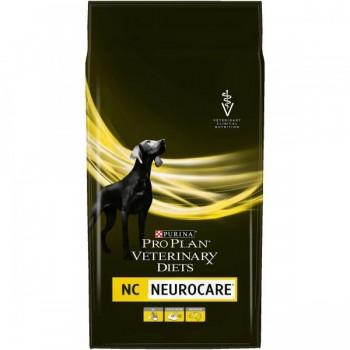 Purina PVD / Пурина сухой корм д/собак поддержание функций мозга, 3 кг