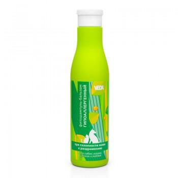 Veda / Веда Фитошампунь-бальзам гипоаллергенный для собак и кошек 250 мл