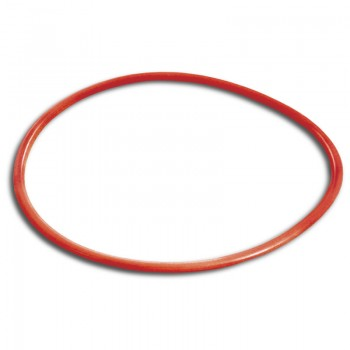 Laguna / Лагуна Кольцо силиконовое головки фильтра HF-3313/3323, UVF-3328