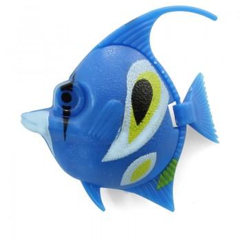 Laguna / Лагуна Рыбка декоративная 2225CW, 45*48*40мм