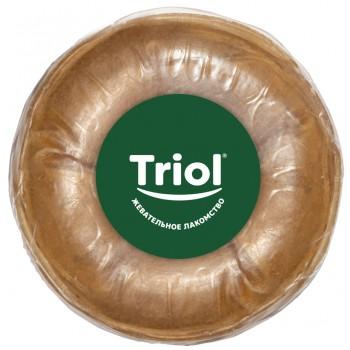 Triol / Триол Кольцо жевательное DENTAL, 7см, 45г (уп. 1шт.)