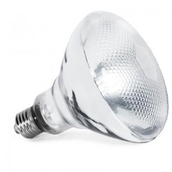Repti-Zoo / Репти-Зоо Лампа полного солнечного спектра, 160Вт, UVB&UVA, PAR38