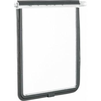 Trixie / Трикси Дополнительный элемент (дверца) для арт. 4424, 18 х 20 см