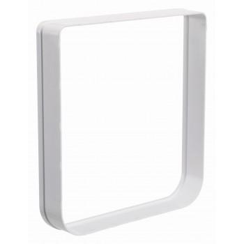 Trixie / Трикси Дополнительный элемент туннеля для арт. 44231, белый