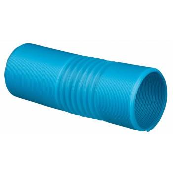 Trixie / Трикси Тоннель для крыс, пластик, ф10 х 19 см/75 см
