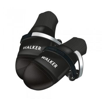 Trixie / Трикси Тапок Walker Professional, размер 4, из нейлона (2 шт.)