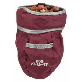 Trixie / Трикси Емкость для корма Goody Bag, 11х16 см