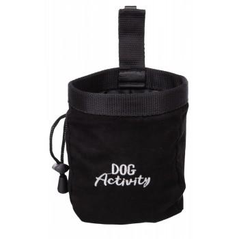 Trixie / Трикси Набор сумок для лакомств Baggy, ? 10 ? 14 см, 10 шт. (цвета в ассорт.)