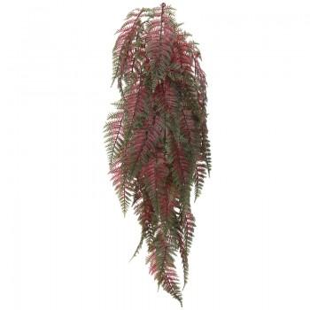 Repti-Zoo / Репти-Зоо Растение 7032REP пластиковое для террариума с присоской, 700мм